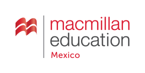 Sites Macmillan México
